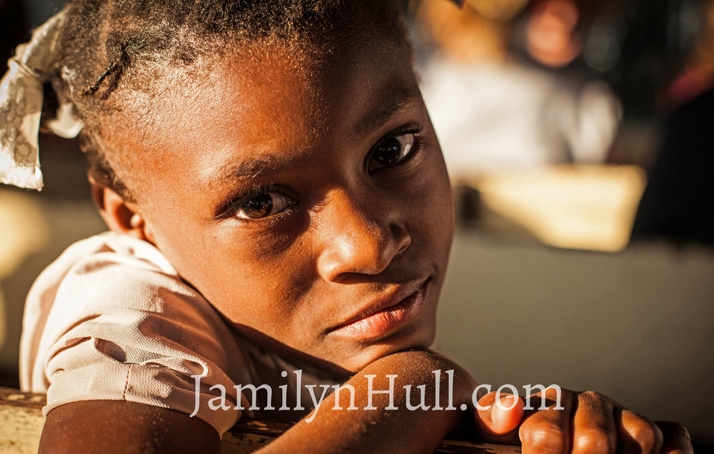 Child+12+RT_mini.jpg