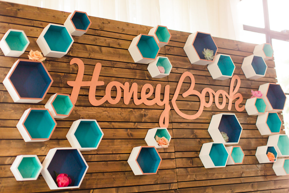 Honeybook Houston Launch Party-47.jpg