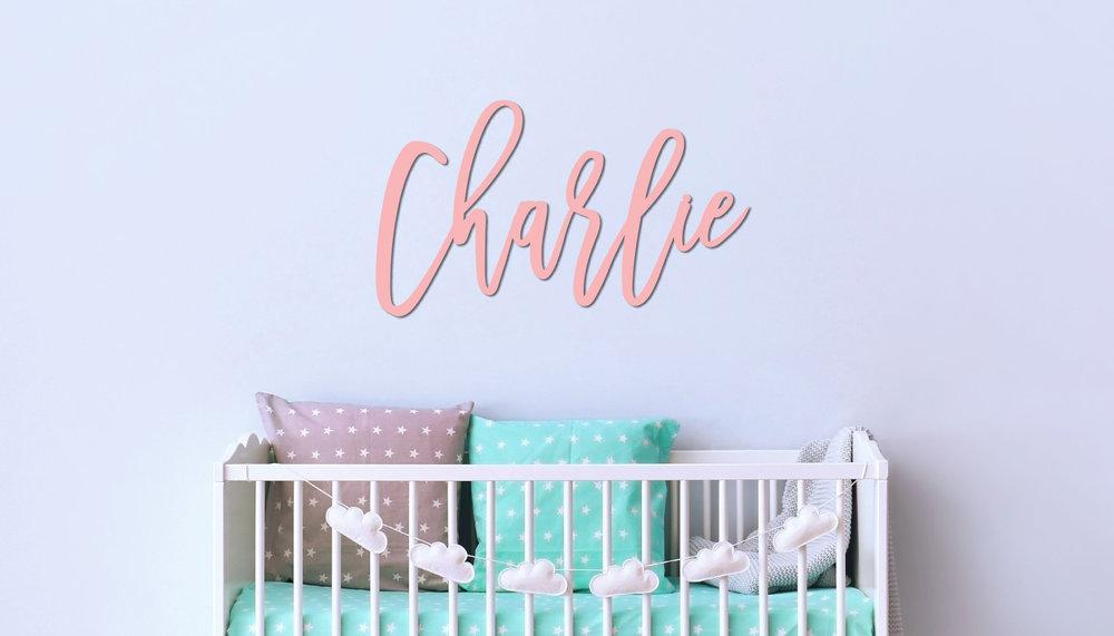 Nursery Name_rectangle.jpg
