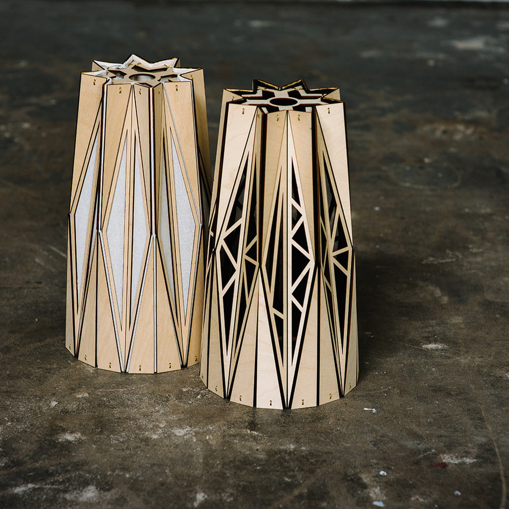 POSTSTUDIOPROJECTS_FlatPackLouverlamp28_sq.png