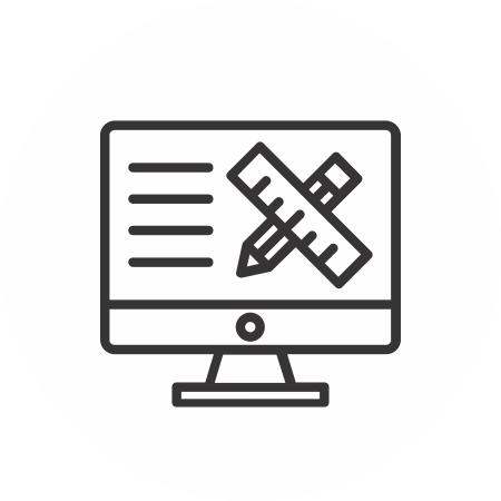 noun_design_for web_blk.png