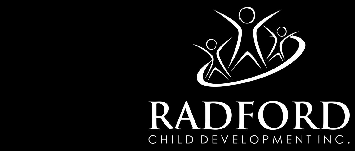 Radford Child Development / Radford Early Learning Center