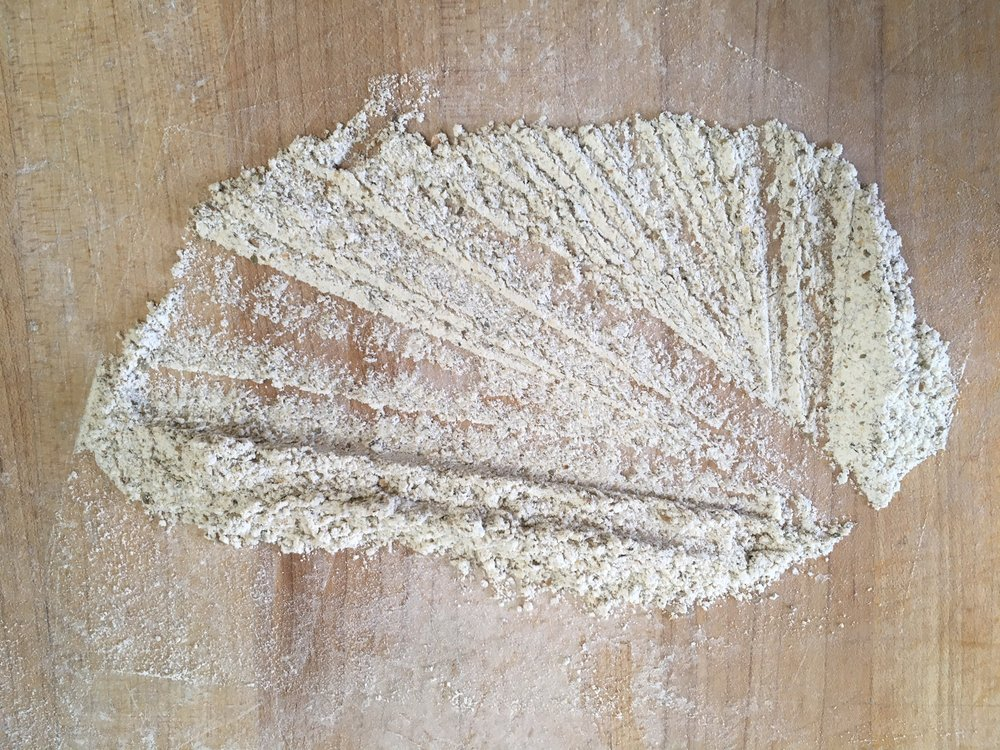 Rye Flour (1).JPG