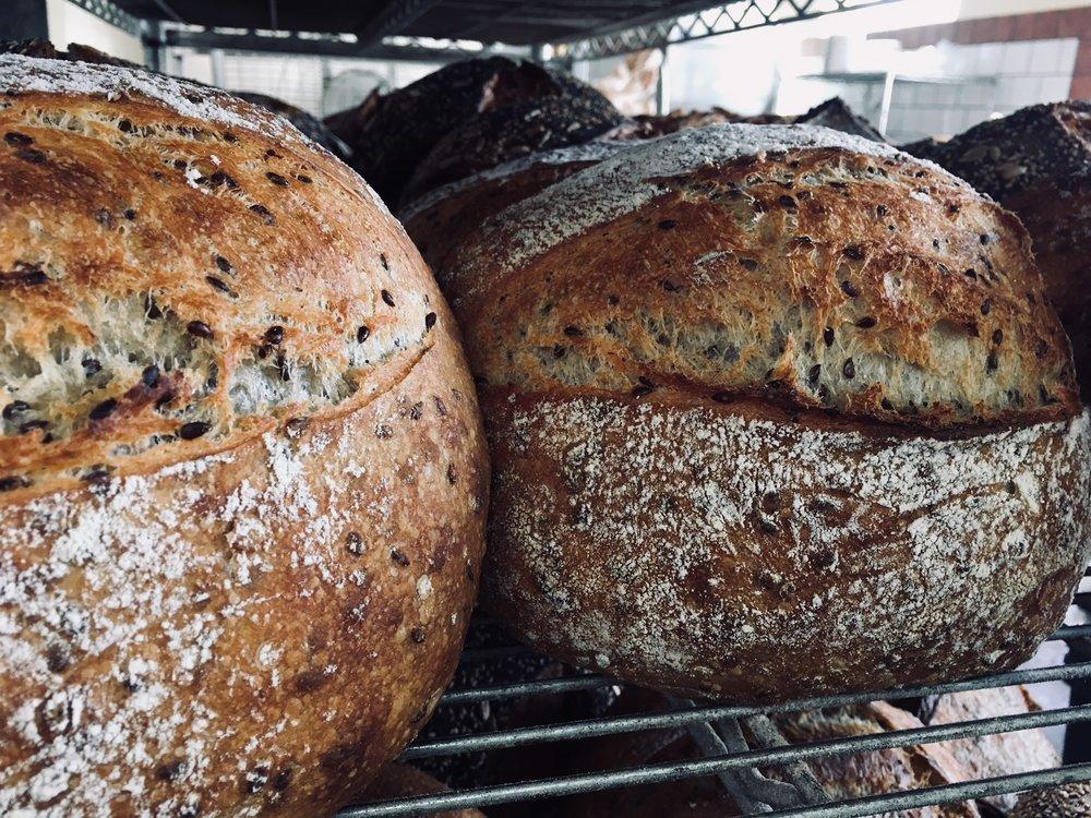 flax seed levain loaves.jpg