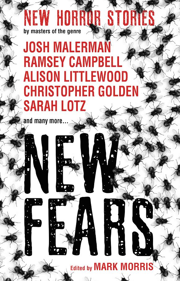 new fears cover.jpg