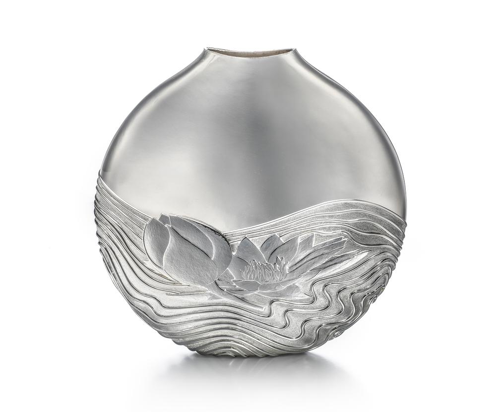 Water Lily Vase.jpg