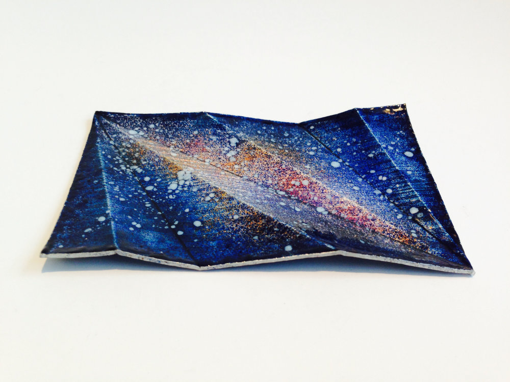 KJ- Starry night dish.jpg