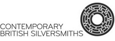 footer-contemporary-british-silversmiths.png