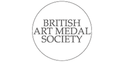 footer-british-art-medal-society.png