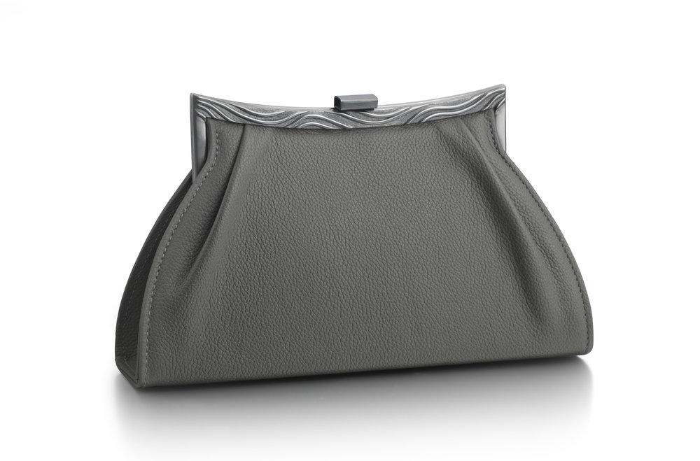 grey clutch.jpg