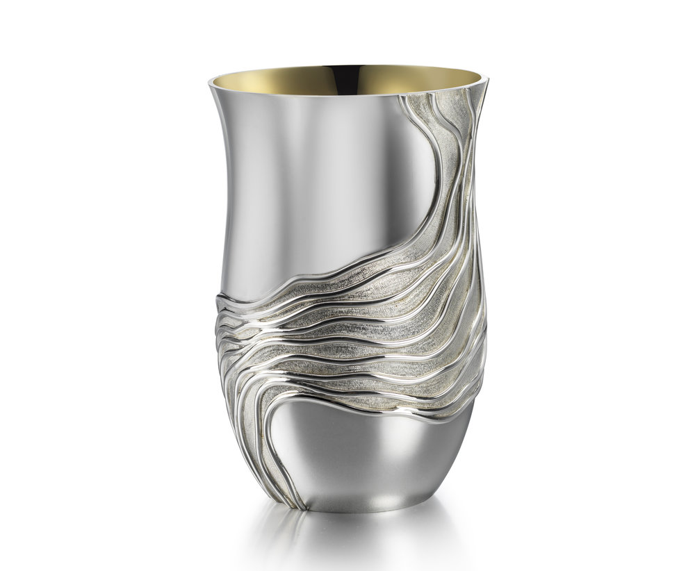 water beaker.jpg