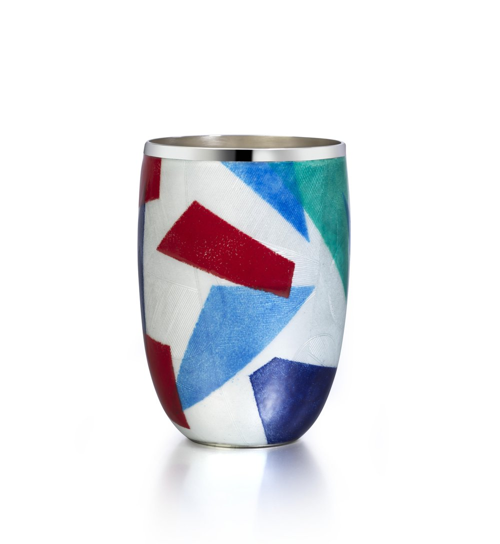 Abstract Enamel Beaker.jpg