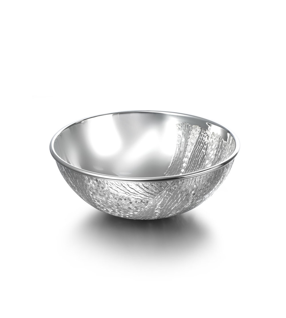 KJ - Hand engraved bowl.jpg