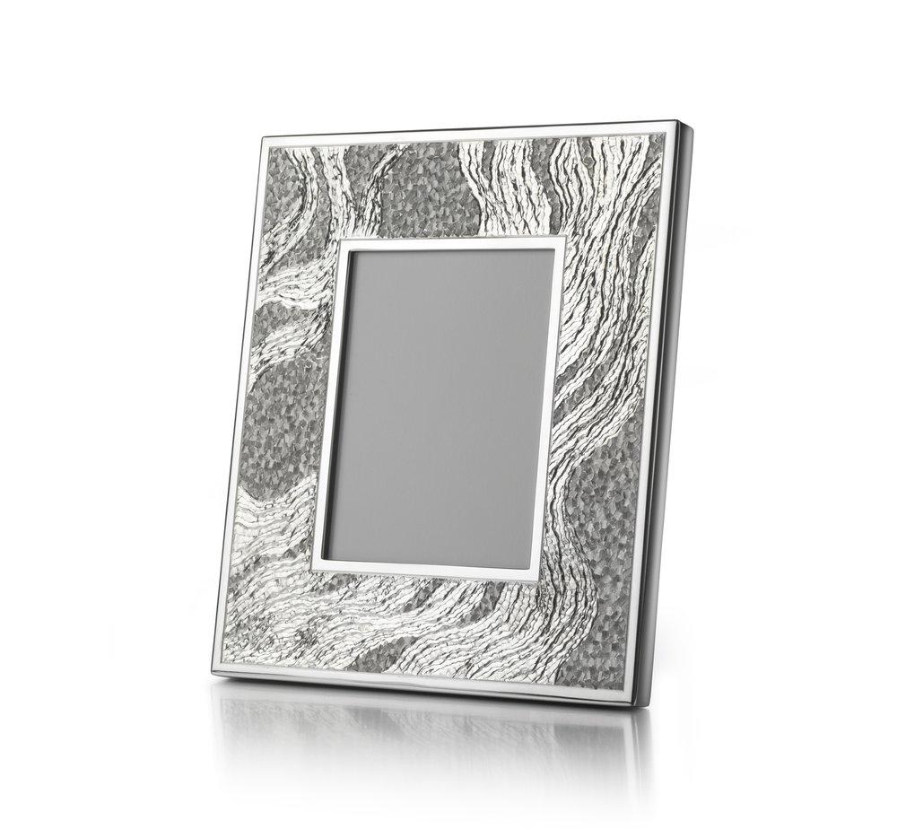 KJ - Hand engraved picture frame.jpg