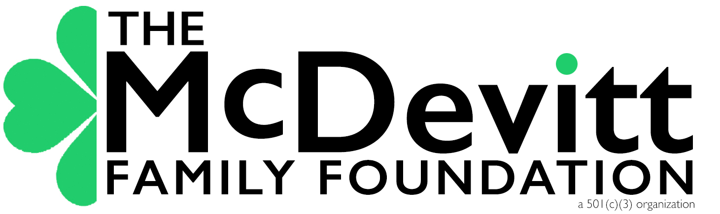 The McDevitt Family Foundation