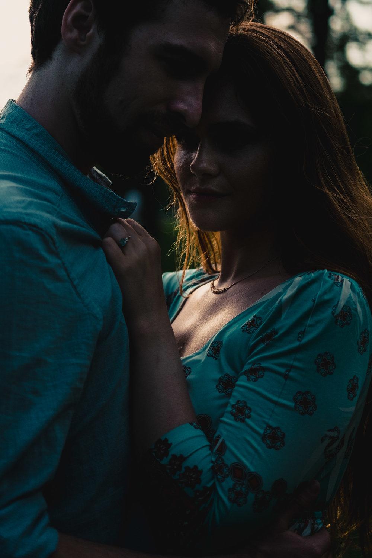 20180515_Megan-Adam_Engagement_0077_DSF4575.jpg