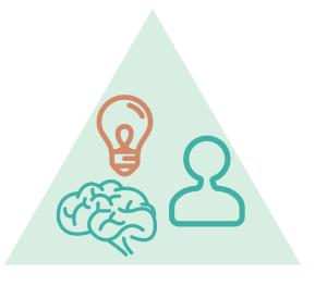 brain lightbulb and figure.png