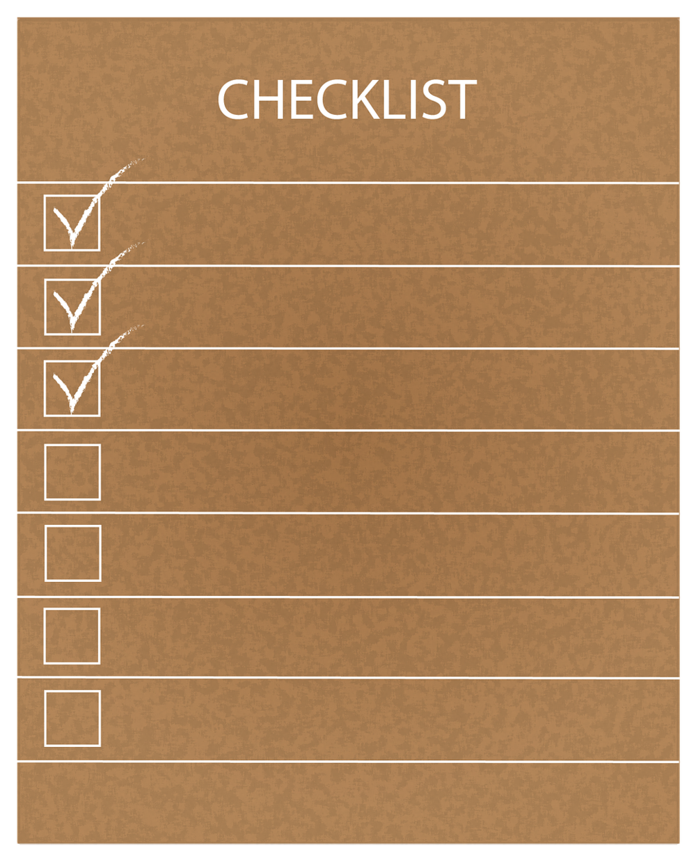 checklist-1268087_1280.png