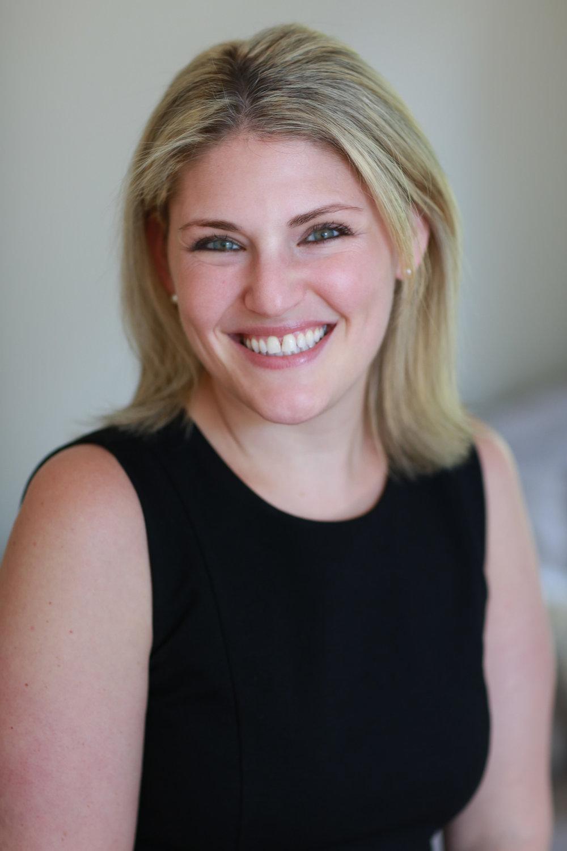 Heather Sutter headshot.jpg