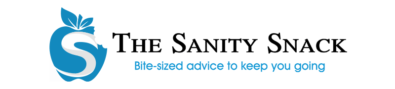 Sanity Snack logo-refined1.png