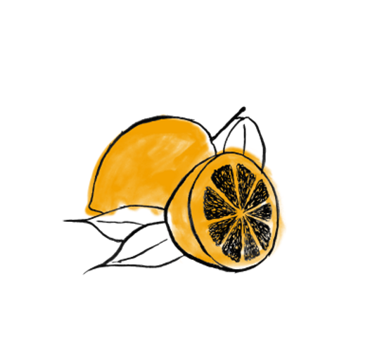 Site - lemon.png