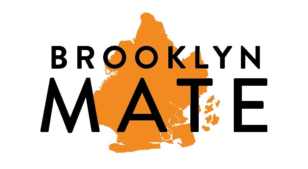 BK Mate New Logo .png