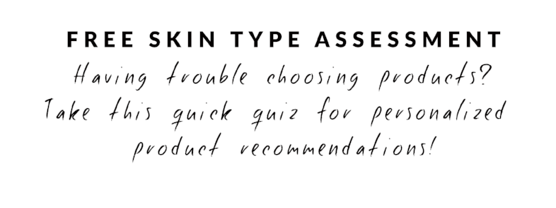 skin assessment text.png