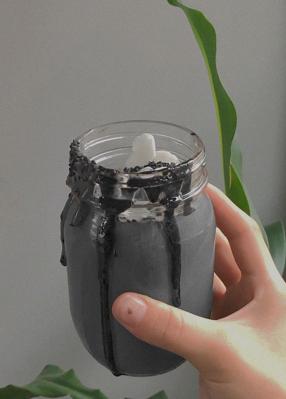 Black Seed Smoothie - Ny'Ala Wellness (1).jpg