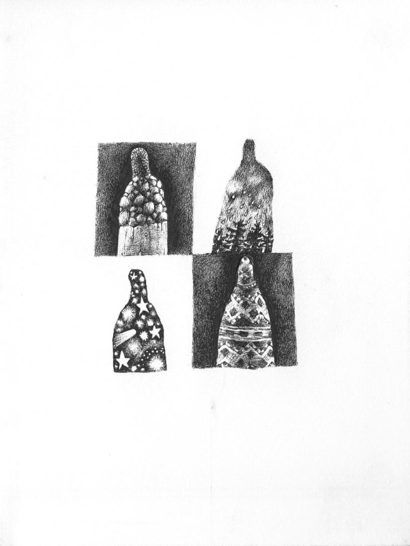 Pen Drawings_9.jpg