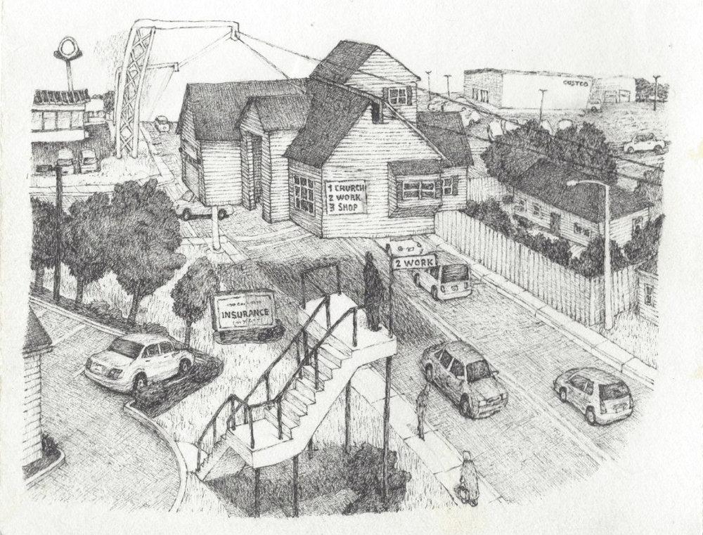 House Proposals 1 copy 2.jpg