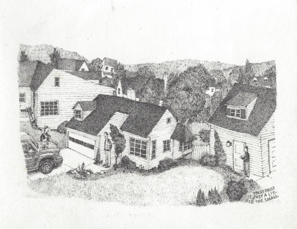 House Proposals 2 copy 3.jpg