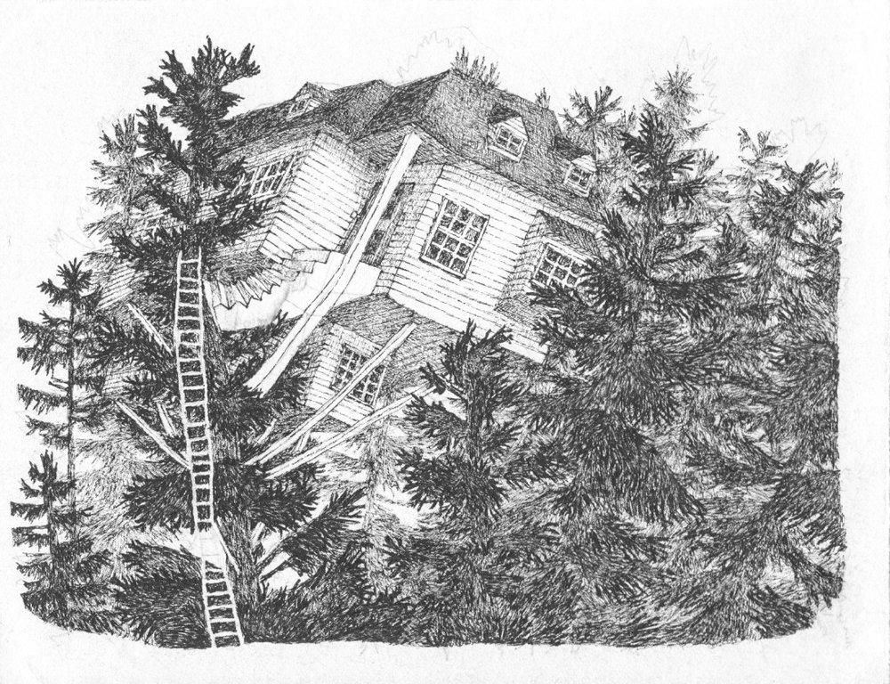 House Proposals_12.jpg