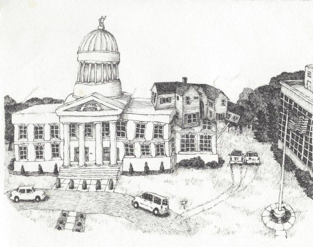 House Proposals 2.jpg