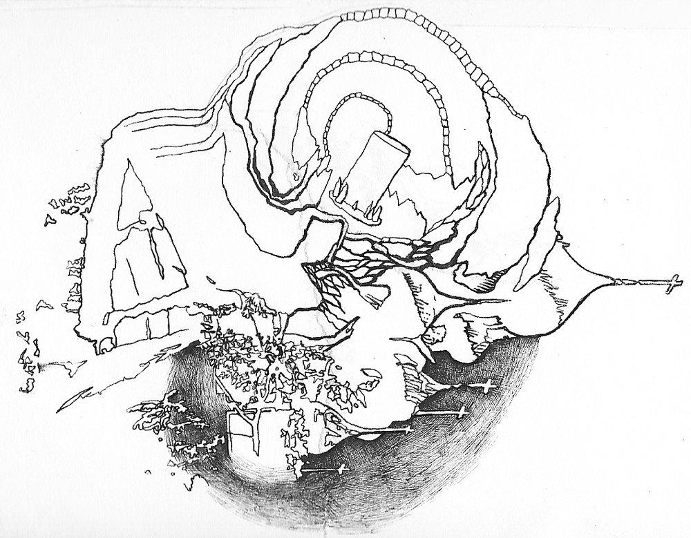 Composite Drawings 3 copy 3.jpg
