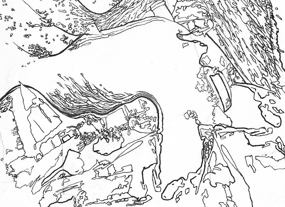 Composite Drawings 2 copy.jpg