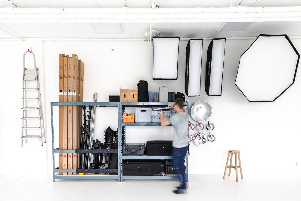 Studio-Interieur_0007__JK14334.jpg