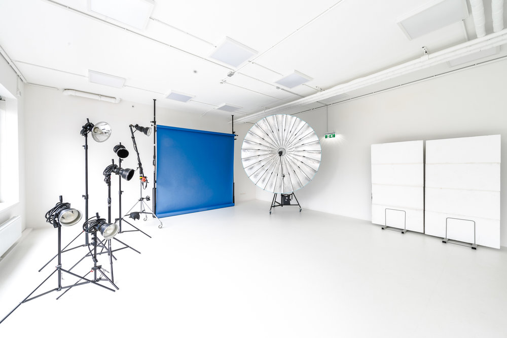 Studio-Interieur_0011__JK14356.jpg