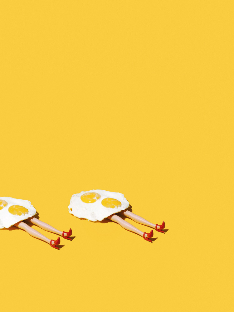 Eggs and Legs.jpg