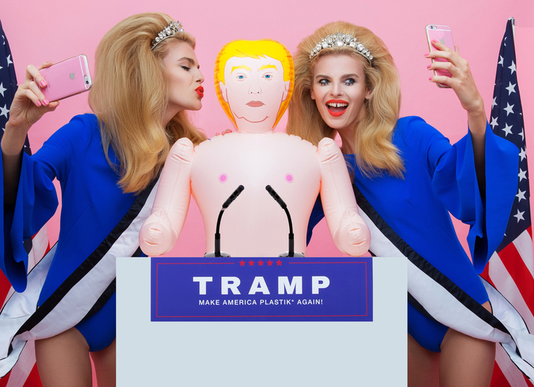 Tramp-3234+cropped.jpg