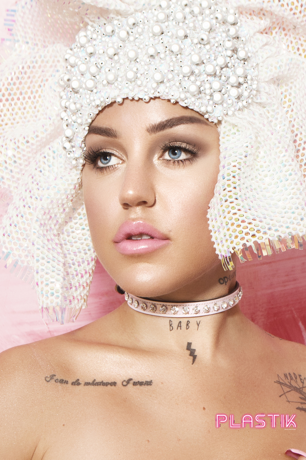 BROOKE CANDY PLASTIK MAGAZINE copy.jpg