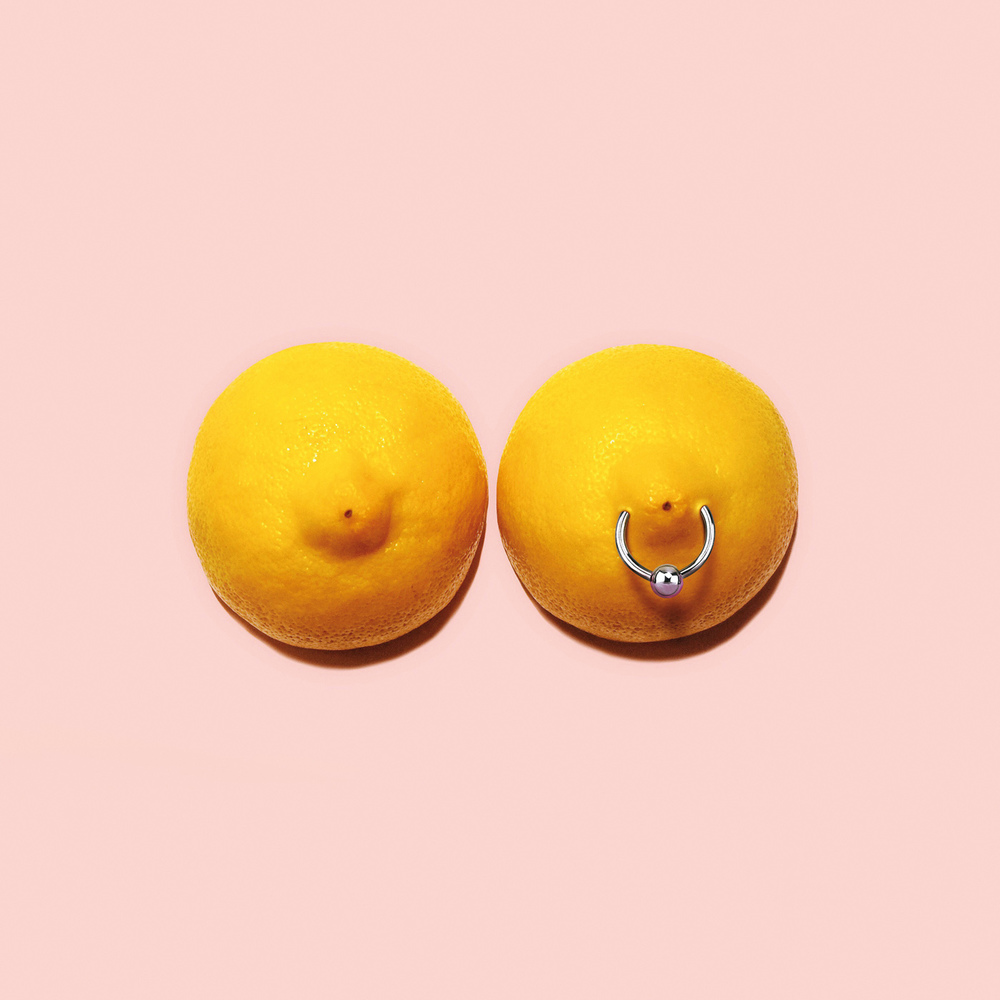 Tony_Futura_X_Plastik_lemons_INSTA.jpg