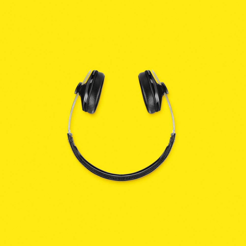 Tony_Futura_X_Plastik_smile_INSTA.jpg