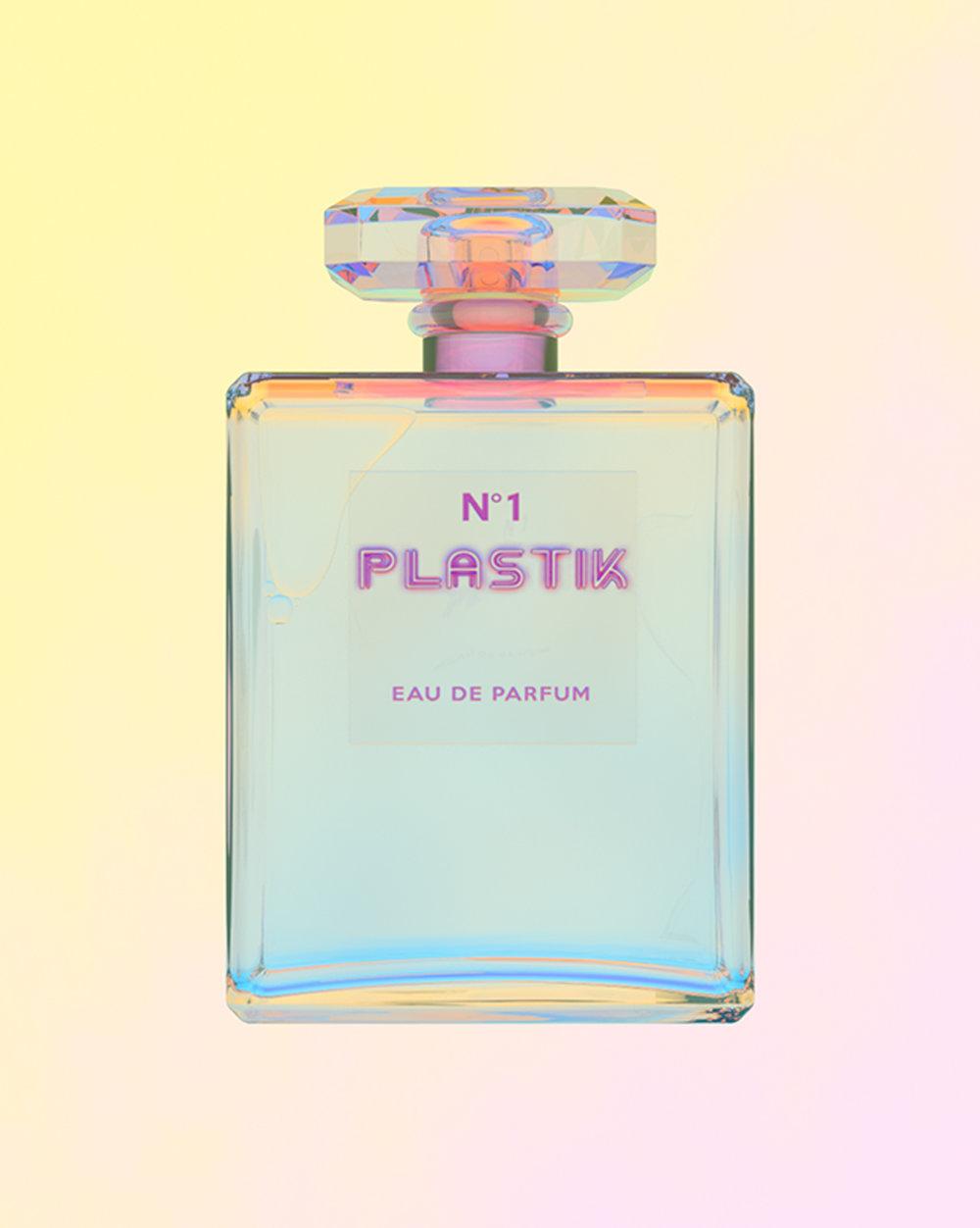 PLASTIK CC v2.jpg