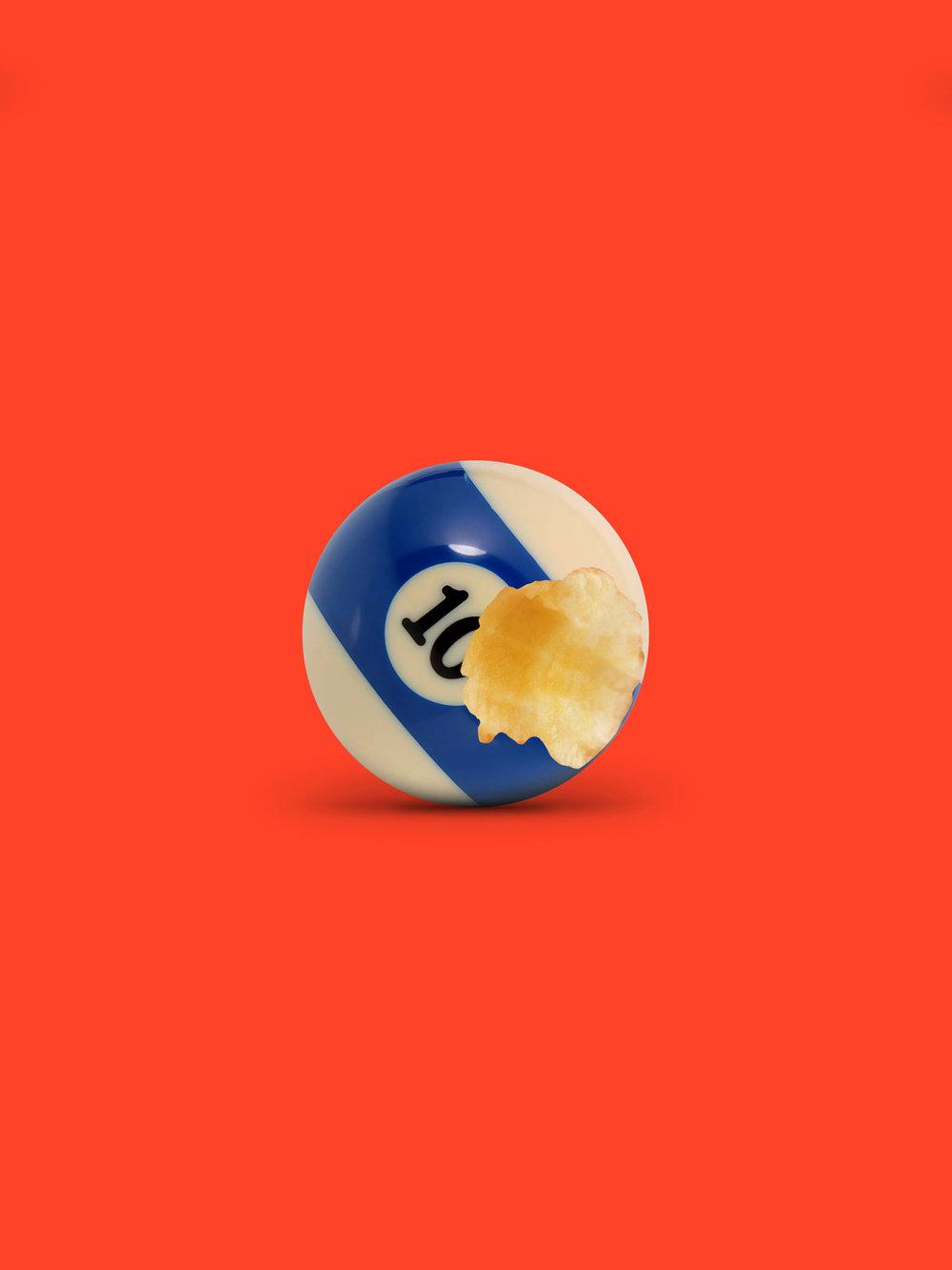 Pool ball.jpg