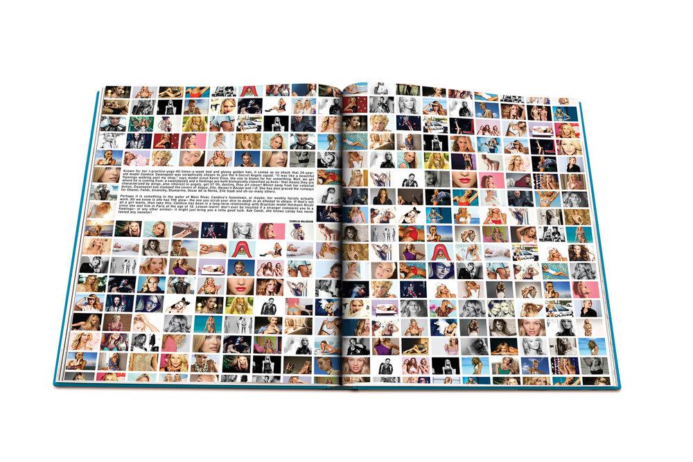 PLASTIK2120110212_3.jpg