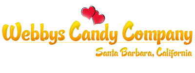 506 State St,Santa Barbara, CA(805) 770-5600