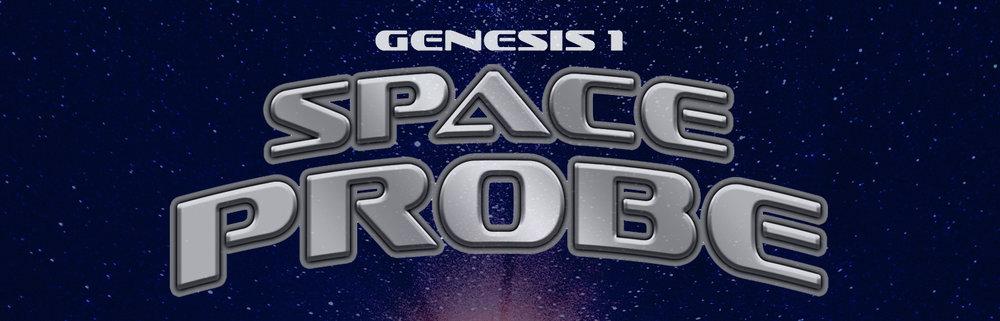 vbs-space-banner.jpg