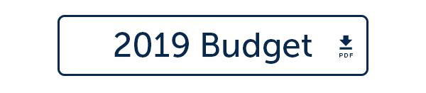 gcc-budget.jpg