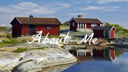 Stockholm Archipelago.jpg