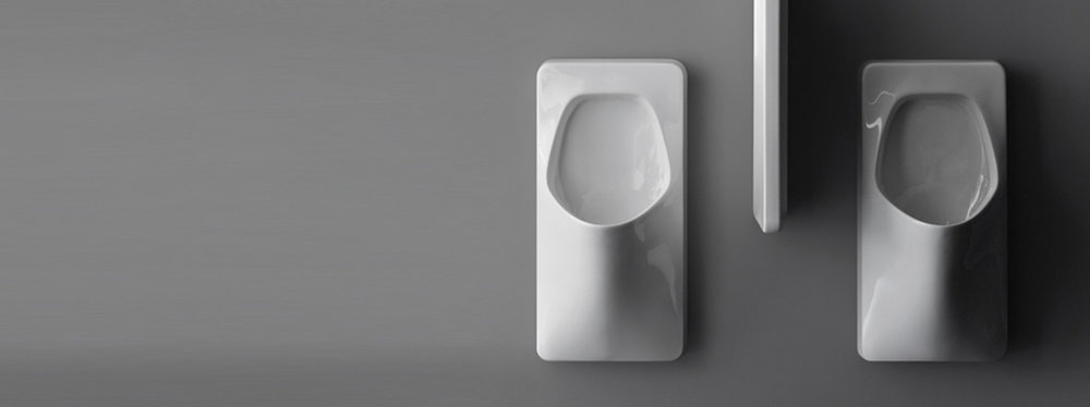 Laufen toilets urinals faucet farm.jpg